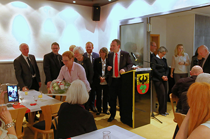 HTV1862_155Jahre_Jubiläumsfest_143