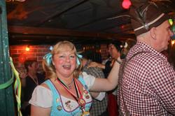 HTV Feier in der Bar_19.02.12-8
