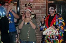 HTV Feier in der Bar_19.02.12-9
