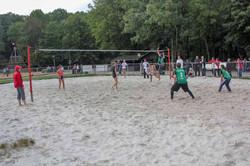 150_Jahre_HTV1862_Beachvolleyball_99