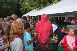 HTV1862_Familienfest_2012_547