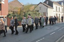 150 Jahre HTV Friedhofsgang_25.03.2012_052