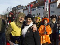 HTV1862_Karnevalsonntag_2013_074