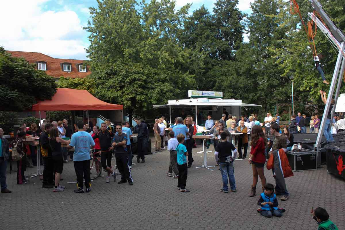 HTV1862_Familienfest_2012_500
