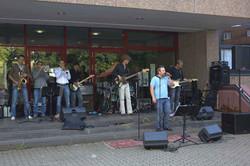 HTV1862_Familienfest_2012_552 neu
