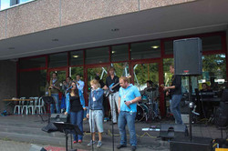 HTV1862_Familienfest_2012_554