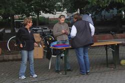 HTV1862_Familienfest_2012_563