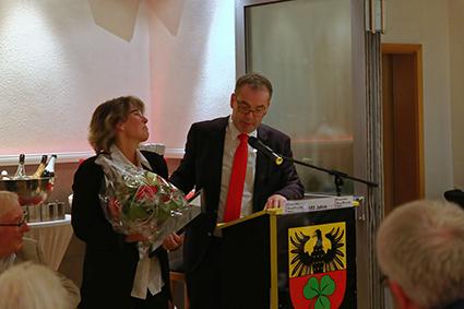 HTV1862_155Jahre_Jubiläumsfest_077