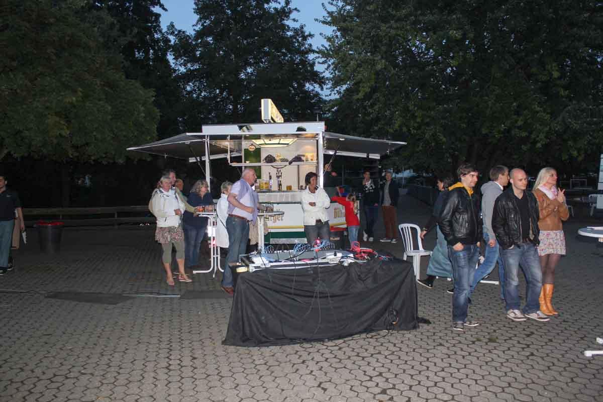 HTV1862_Familienfest_2012_571
