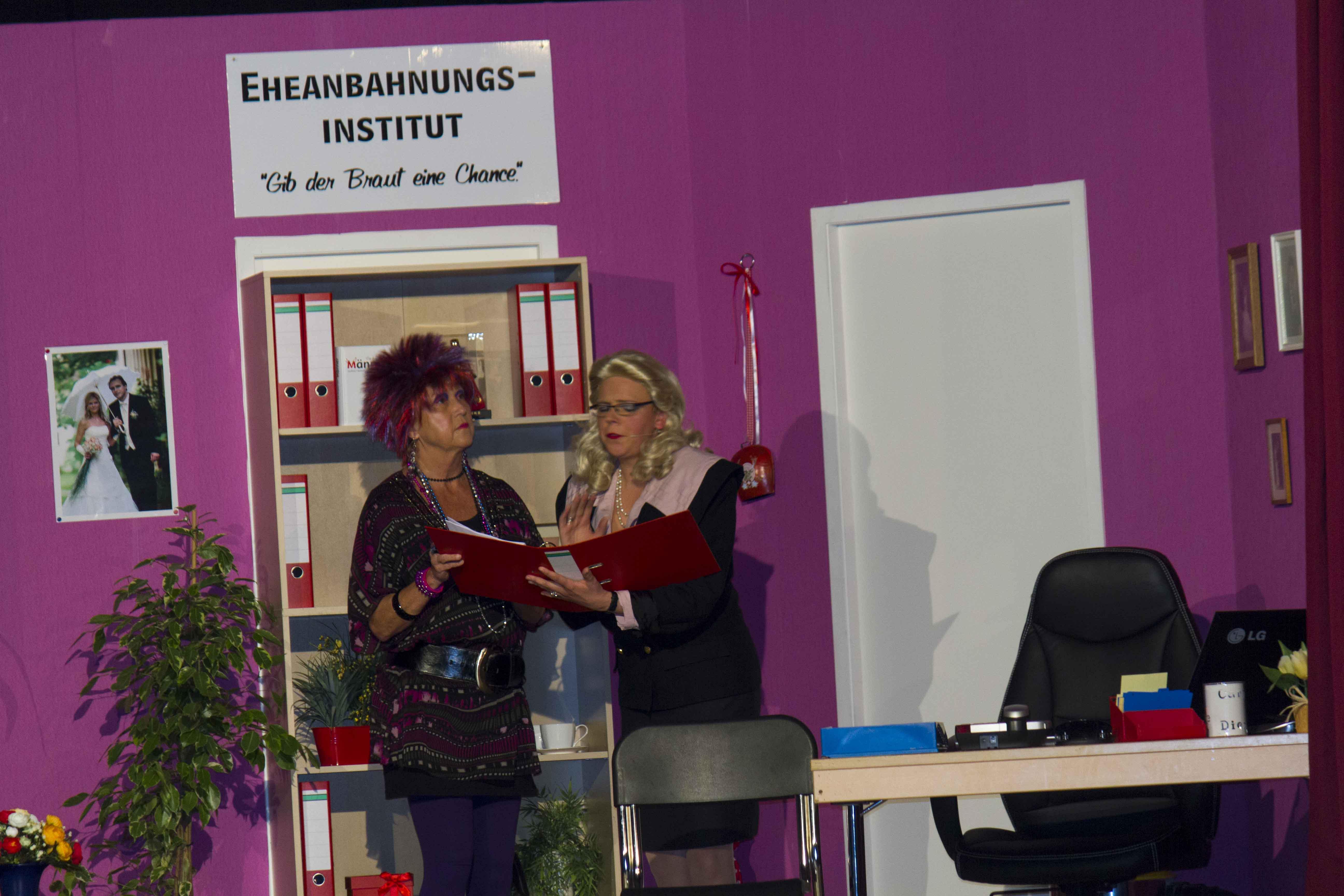 HTV_Komödianten_2014_106