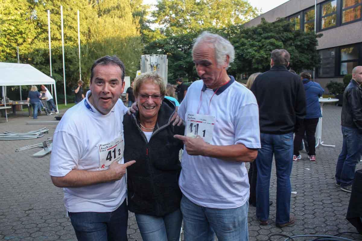 HTV1862_Familienfest_2012_556