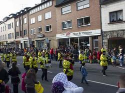 HTV1862_Karnevalsonntag_2013_038