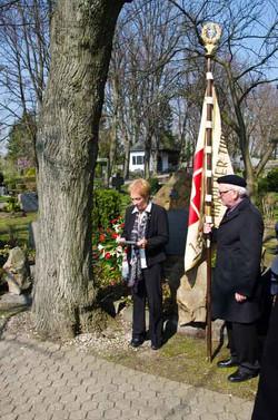 150 Jahre HTV Friedhofsgang_25.03.2012_073