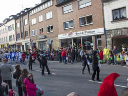 HTV1862_Karnevalsonntag_2013_044