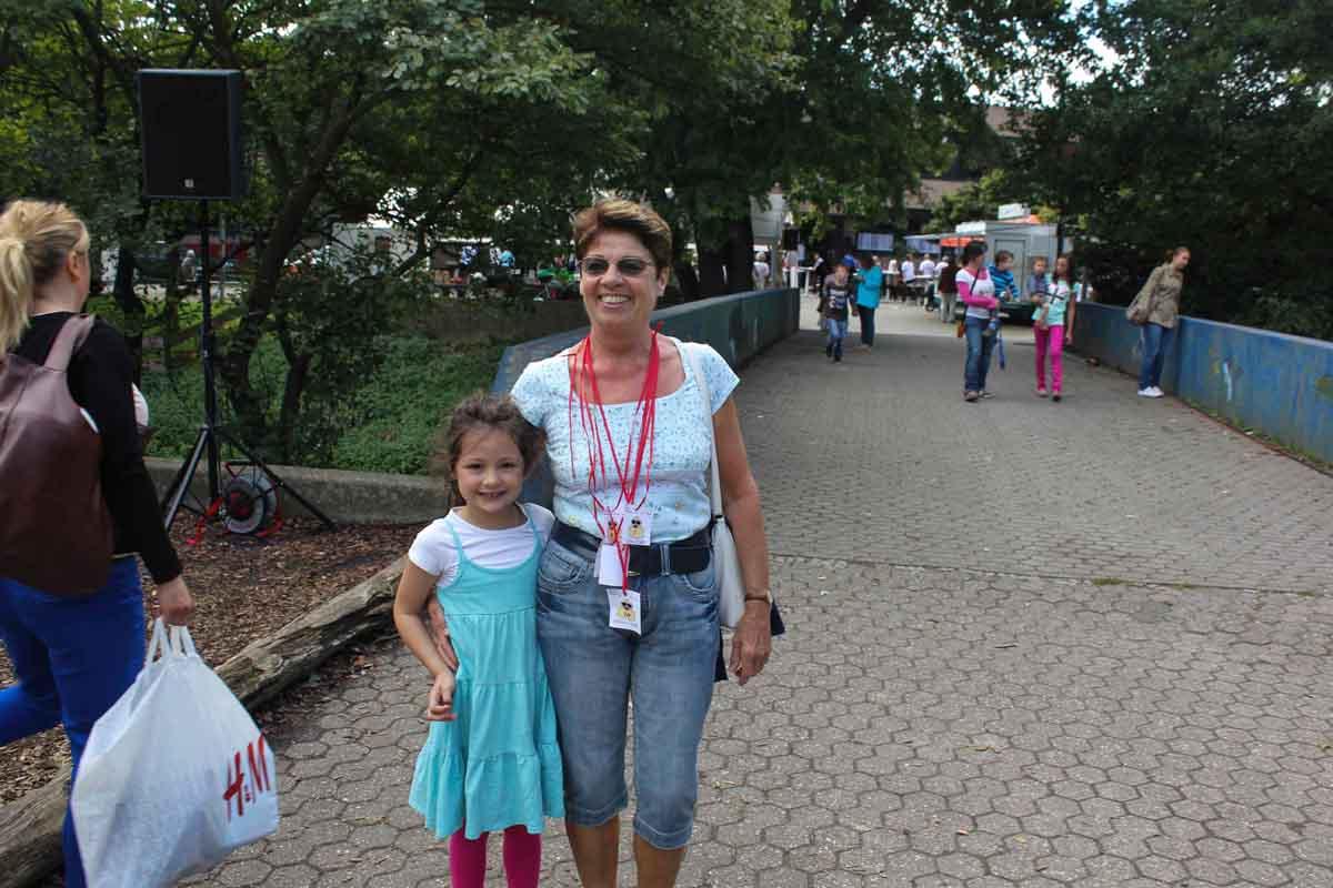 HTV1862_Familienfest_2012_623