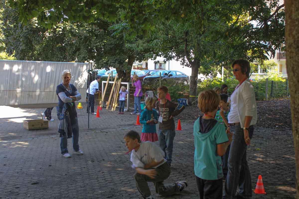 HTV1862_Familienfest_2012_329