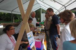 HTV1862_Familienfest_2012_640