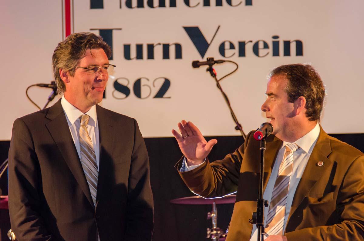 150_Jahre_HTV1862_Jubiläumsball_088