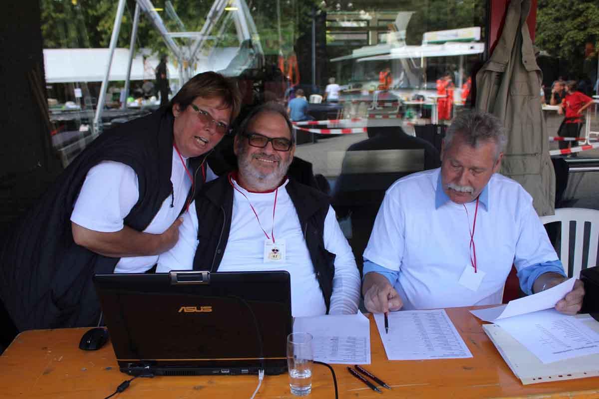 HTV1862_Familienfest_2012_606