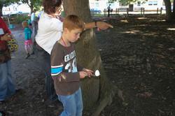 HTV1862_Familienfest_2012_336