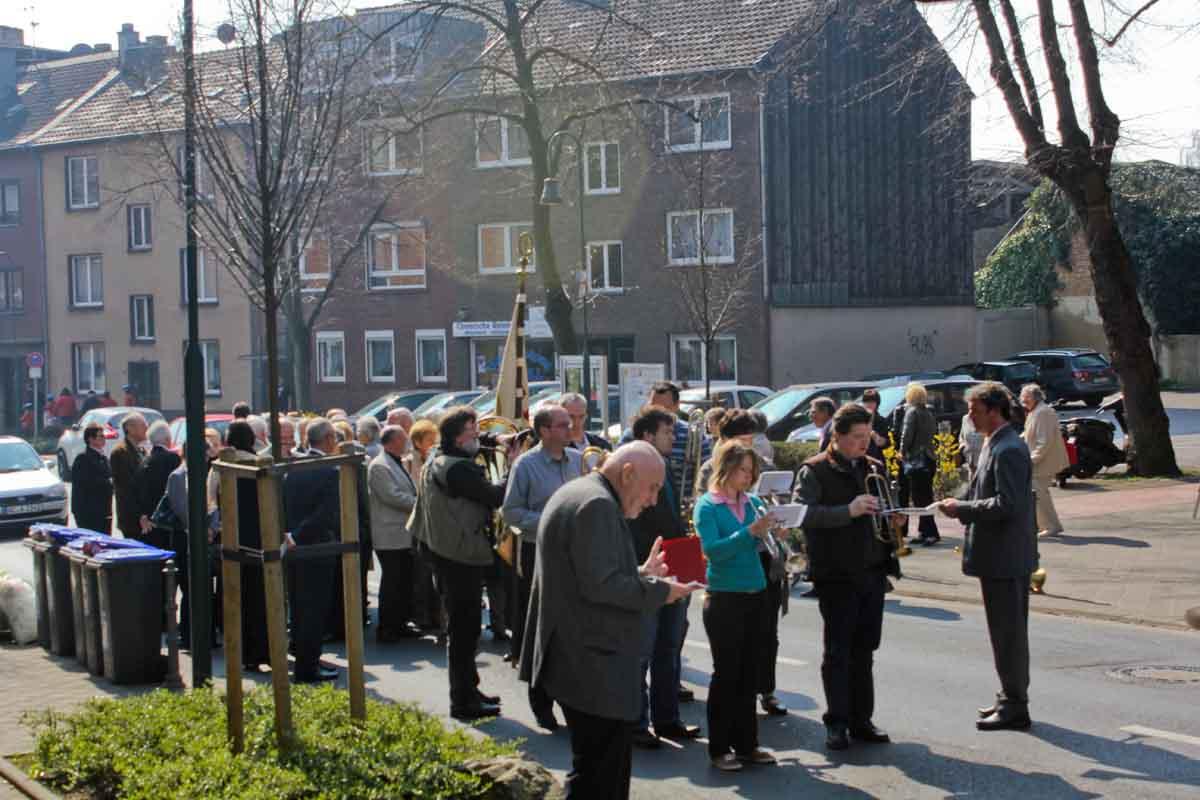150 Jahre HTV Friedhofsgang_25.03.2012_043