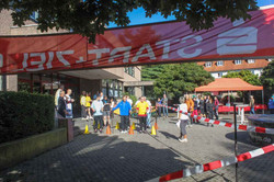 HTV1862_Familienfest_2012_45