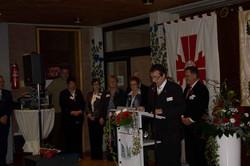 150 Jahre HTV1862-Festauftakt-226