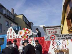 HTV1862_Karnevalsonntag_2013_006