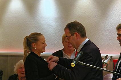 HTV1862_155Jahre_Jubiläumsfest_097