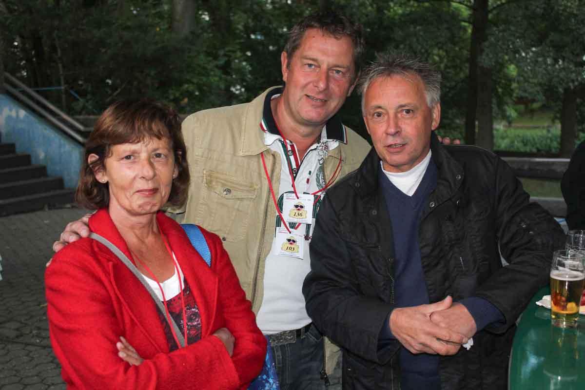 HTV1862_Familienfest_2012_562