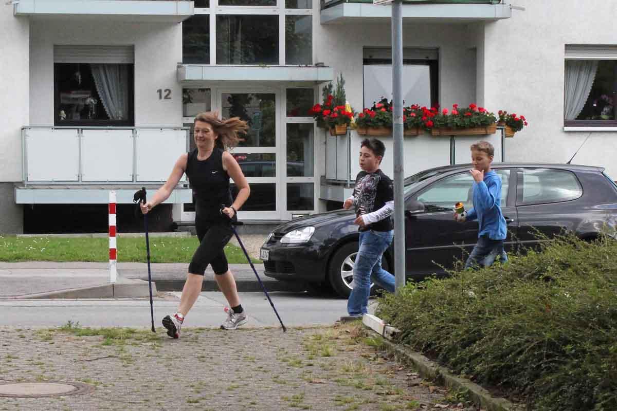 HTV1862_Familienfest_2012_416