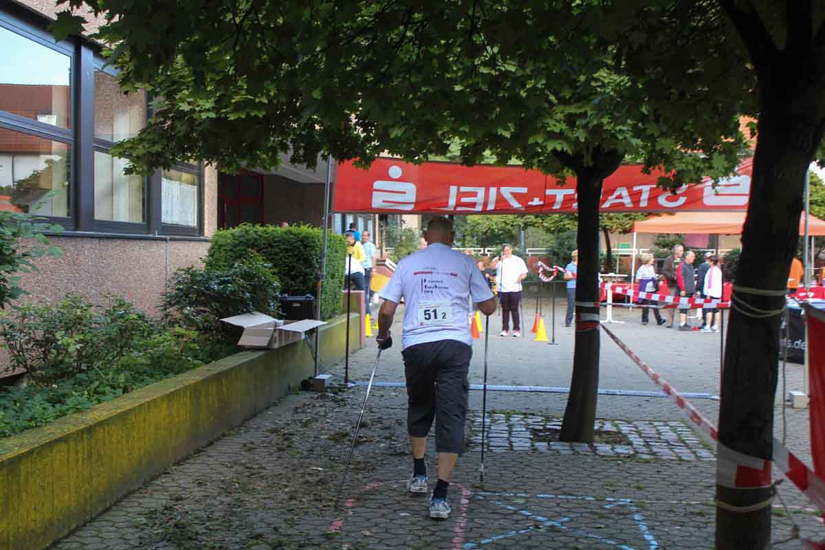 HTV1862_Familienfest_2012_102