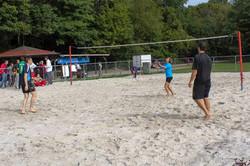150_Jahre_HTV1862_Beachvolleyball_35