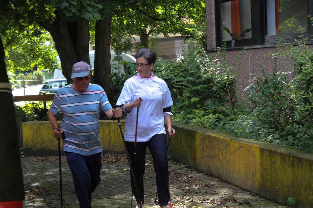 HTV1862_Familienfest_2012_168