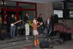 HTV1862_Familienfest_2012_579