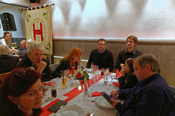 HTV1862_155Jahre_Jubiläumsfest_010