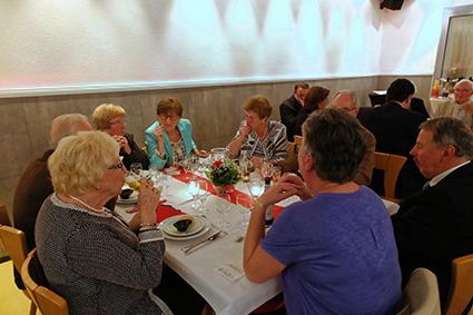 HTV1862_155Jahre_Jubiläumsfest_041