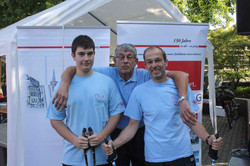 HTV1862_Familienfest_2012_42