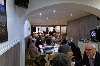 HTV1862_155Jahre_Jubiläumsfest_023