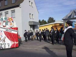 HTV1862_Karnevalsonntag_2013_017