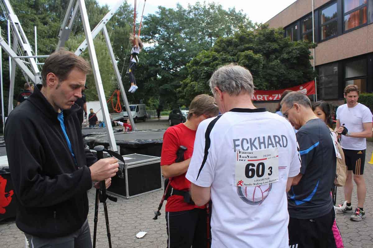 HTV1862_Familienfest_2012_392