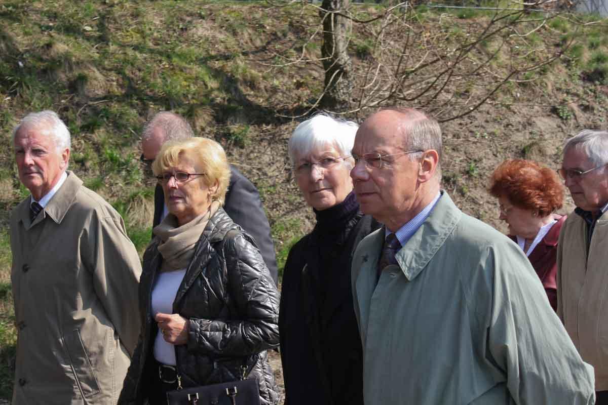 150 Jahre HTV Friedhofsgang_25.03.2012_066