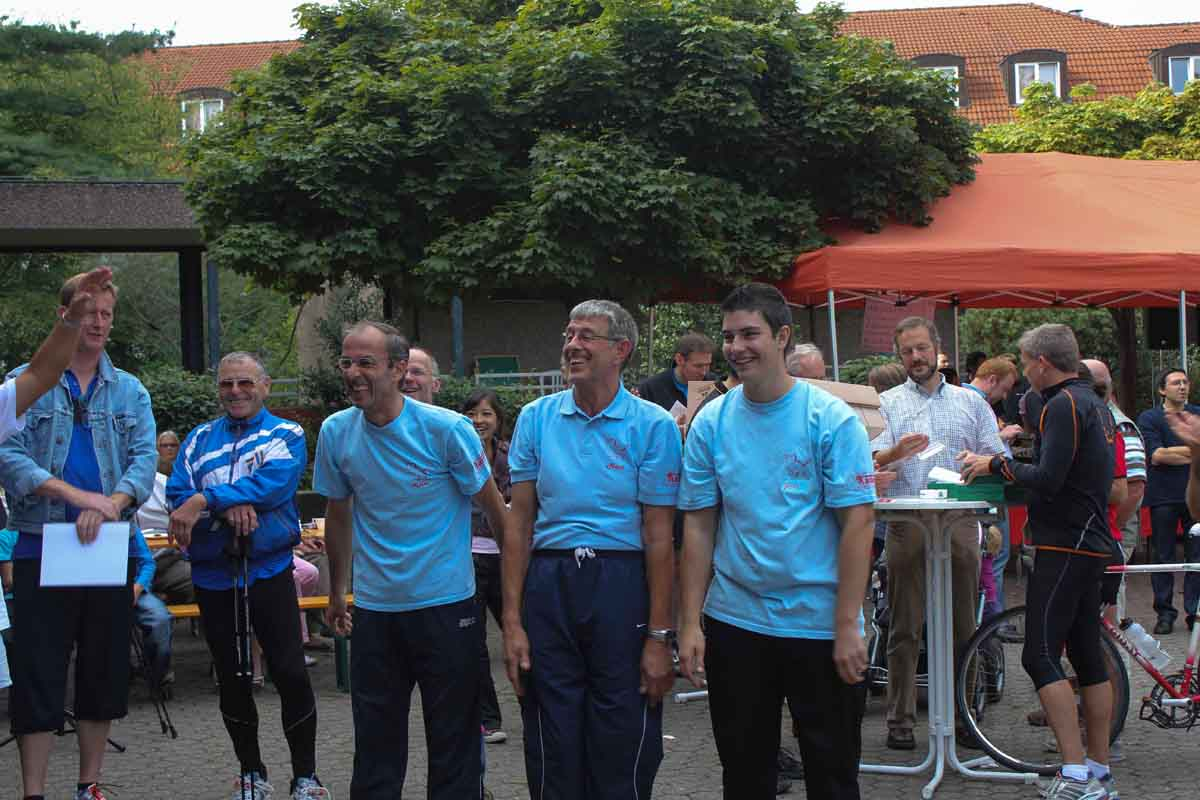 HTV1862_Familienfest_2012_494