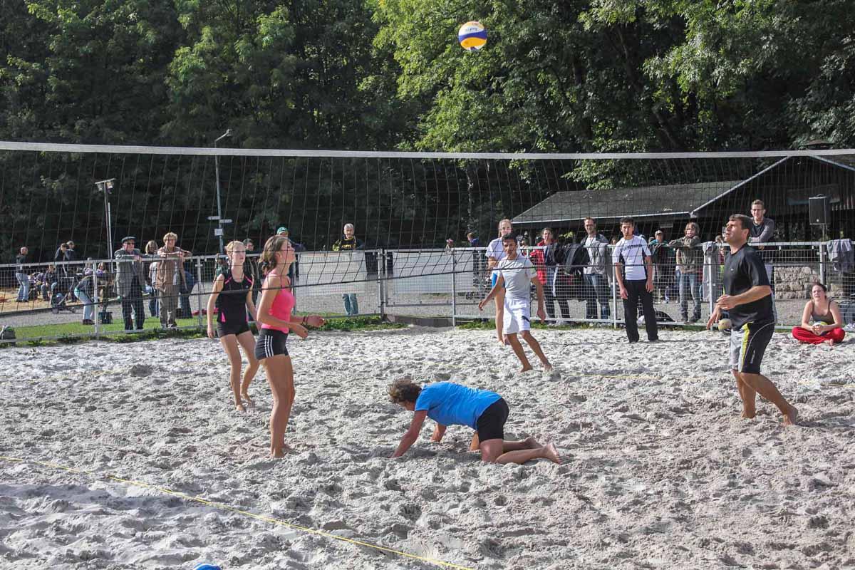 150_Jahre_HTV1862_Beachvolleyball_95