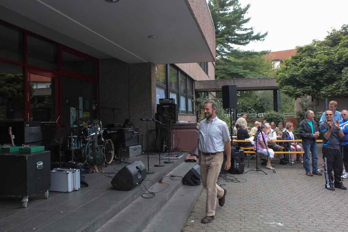 HTV1862_Familienfest_2012_478
