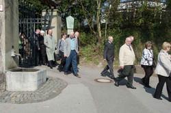 150 Jahre HTV Friedhofsgang_25.03.2012_100
