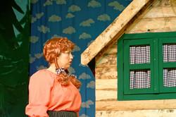 Hänsel_und_Gretel_2015_WEB_050