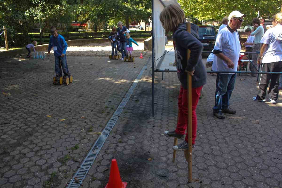 HTV1862_Familienfest_2012_346