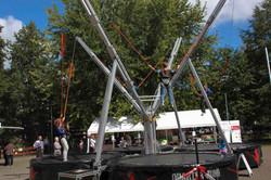 HTV1862_Familienfest_2012_290