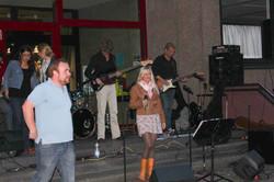 HTV1862_Familienfest_2012_577
